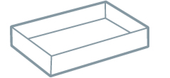 Product-Trays