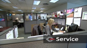 2- Our Service