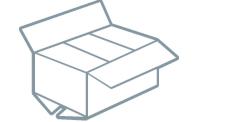 Product-RSC