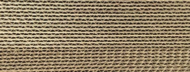 d-flute_corrugated-background_rev