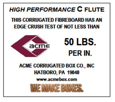 high-performance-c-flute
