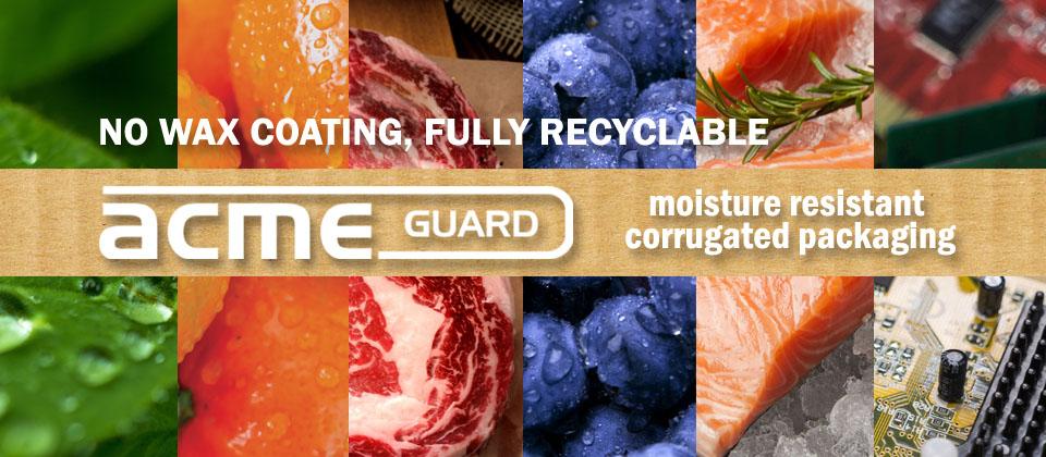 AcmeGUARD-moisture-resistant-packaging-960x420-B