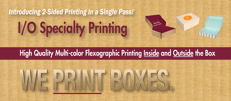 I-O-Specality-printing-2-sided-we-print-boxes